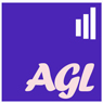 /images/logos/local/th_aglindia.jpg