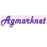 /images/logos/local/th_agmarknet.jpg