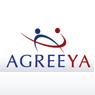 /images/logos/local/th_agreeya.jpg