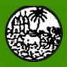 /images/logos/local/th_agrihorticultureindia.jpg