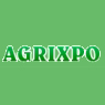 /images/logos/local/th_agrixpo.jpg