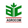 /images/logos/local/th_agrocom.jpg