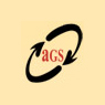 /images/logos/local/th_agslogistics.jpg
