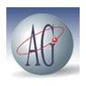 /images/logos/local/th_agtech.jpg