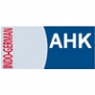 /images/logos/local/th_ahk_indien.jpg