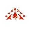 /images/logos/local/th_ahmedabad.jpg
