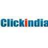 /images/logos/local/th_ahmedabad_clickindia.jpg