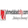 /images/logos/local/th_ahmedabadcity.jpg
