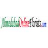 /images/logos/local/th_ahmedabadonlineflorists.jpg