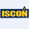 /images/logos/local/th_ahmedabadrealestate.jpg
