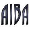 /images/logos/local/th_aibaonline.jpg