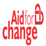 /images/logos/local/th_aidforchange.jpg