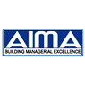 /images/logos/local/th_aima_ind.jpg