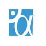 /images/logos/local/th_aimaxprovider.jpg