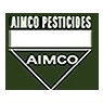/images/logos/local/th_aimco_pesticides.jpg