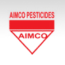 /images/logos/local/th_aimcopesticides.jpg