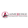 /images/logos/local/th_aimeredge.jpg