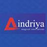 /images/logos/local/th_aindriya.jpg