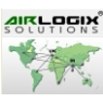 /images/logos/local/th_air_logix.jpg
