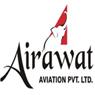 /images/logos/local/th_airawataviation.jpg