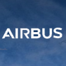 /images/logos/local/th_airbus.jpg