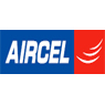 /images/logos/local/th_aircel.jpg