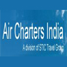 /images/logos/local/th_airchartersindia.jpg