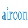 /images/logos/local/th_airconsystems.jpg