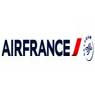 /images/logos/local/th_airfrance.jpg