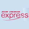 /images/logos/local/th_airindiaexpress.jpg