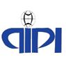 /images/logos/local/th_airliftindia.jpg