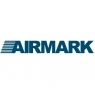 /images/logos/local/th_airmark.jpg