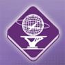 /images/logos/local/th_airseaglobal.jpg