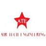 /images/logos/local/th_airtechengineering.jpg
