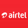 /images/logos/local/th_airtel.jpg