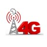 /images/logos/local/th_airtel4gpune.jpg