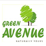 /images/logos/local/th_airwilgreenavenuesurajpur.jpg