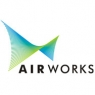 /images/logos/local/th_airworks.jpg
