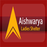 /images/logos/local/th_aishwaryaladiesshelter.jpg