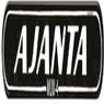 /images/logos/local/th_ajantain.jpg