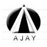 /images/logos/local/th_ajaybook.jpg
