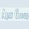 /images/logos/local/th_ajaycorp.jpg