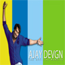 /images/logos/local/th_ajaydevgn.jpg