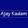 /images/logos/local/th_ajaykadam.jpg