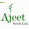 /images/logos/local/th_ajeetseed.jpg