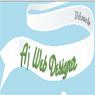 /images/logos/local/th_ajwebdesigner.jpg