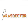 /images/logos/local/th_akasdoctor.jpg