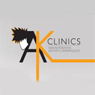 /images/logos/local/th_akclinics.jpg