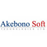 /images/logos/local/th_akebonosoft.jpg