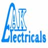 /images/logos/local/th_akelectrical.jpg